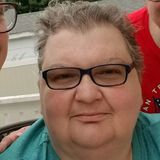 Carol from North Haven | Woman | 54 years old | Gemini