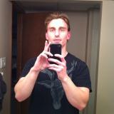 Nick from St. Albert   Man   28 years old   Taurus