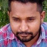Nika from Firozpur | Man | 25 years old | Gemini