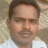 Nitin from Kolhapur | Man | 28 years old | Taurus