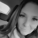 Gina41My from Blackpool | Woman | 34 years old | Capricorn