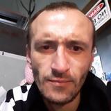 Wadous from Tauranga | Man | 30 years old | Scorpio