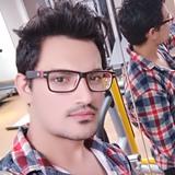 Sunny from Uppal Kalan   Man   31 years old   Leo