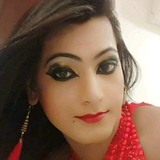 Litika from Dombivli | Woman | 26 years old | Capricorn