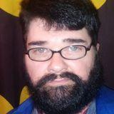 Jamesearl from Hot Springs | Man | 48 years old | Libra