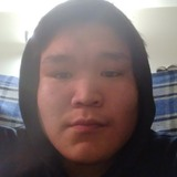 Eskinem from Arviat | Man | 19 years old | Leo