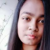 Diya from Guwahati | Woman | 22 years old | Aquarius