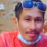Masliahyunqr from Port Klang | Man | 42 years old | Aries