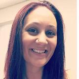 Reerun from Palatine | Woman | 38 years old | Aries