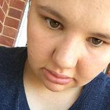 Kez from Wagga Wagga | Woman | 35 years old | Libra