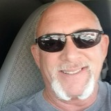 Happy from Smithville | Man | 54 years old | Aries