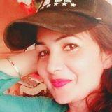 Aman from Jaipur | Woman | 25 years old | Sagittarius