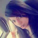 Ira from Mumbai | Woman | 26 years old | Taurus