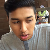 Iwnhlim from Rawang   Man   24 years old   Aries