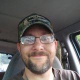 Blackdragon from Great Falls | Man | 44 years old | Virgo
