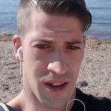 Eltron from Elda | Man | 35 years old | Taurus