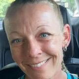 Li from Enfield | Woman | 42 years old | Virgo