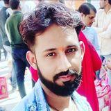 Maheshsoni from Bikaner | Man | 27 years old | Virgo