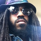 Ace from Dolton | Man | 29 years old | Gemini