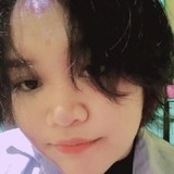 Miyukii from Padang   Woman   18 years old   Libra