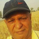 Tyessha from Malaut | Man | 55 years old | Virgo