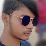 Subhranil