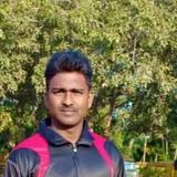 Vijju from Hubli   Man   28 years old   Gemini