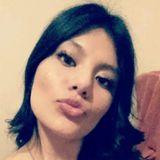 Sofi from Grand Rapids | Woman | 22 years old | Gemini