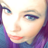 Becky from Carlisle | Woman | 26 years old | Leo