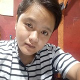 Rey from Magelang | Woman | 24 years old | Aquarius