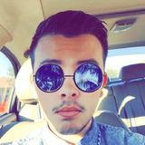 Joseramirez from Hurricane | Man | 23 years old | Libra