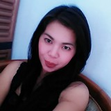 Diayudhi from U S A F Academy   Woman   34 years old   Capricorn
