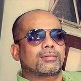 Pappu from Raiganj   Man   41 years old   Virgo