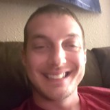 Mnsports from Rochester | Man | 35 years old | Virgo