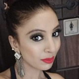 Rockso from Mumbai   Woman   28 years old   Virgo