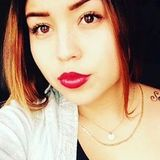 Nells from Pasadena   Woman   23 years old   Cancer