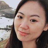 Junelin from Melbourne | Woman | 35 years old | Aries