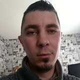 Flo from Noeux-les-Mines | Man | 36 years old | Virgo