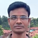 Raju from Umred | Man | 32 years old | Leo