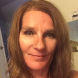 Gracie from Seattle | Woman | 51 years old | Scorpio