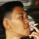Agung from Bandung   Man   18 years old   Leo