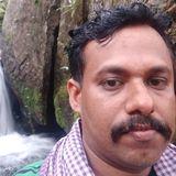 Vj from Tellicherry | Man | 43 years old | Taurus