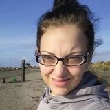 Jessie from Bremerton | Woman | 30 years old | Gemini