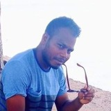 Akshayreddy from Vishakhapatnam | Man | 29 years old | Aquarius