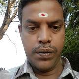 Singganesh from Dindigul | Man | 50 years old | Gemini