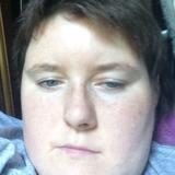 Carolyn from Beacon Falls | Woman | 31 years old | Taurus