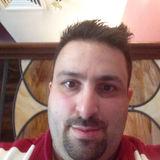 Jamboub from Littlehampton   Man   44 years old   Pisces