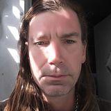 Dc from Napa | Man | 49 years old | Gemini