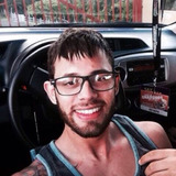 Eidy from Canon City | Man | 30 years old | Capricorn