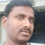 Raj from Warangal | Man | 30 years old | Pisces